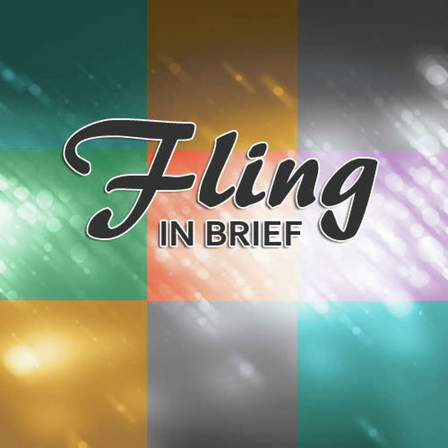 Fling: In Brief