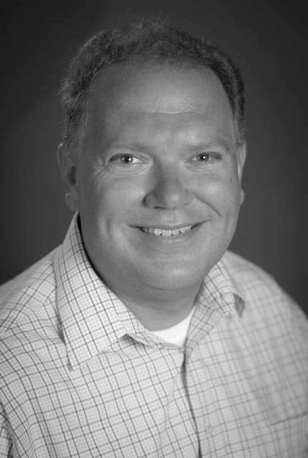 Brett Stawar Contributing columnist