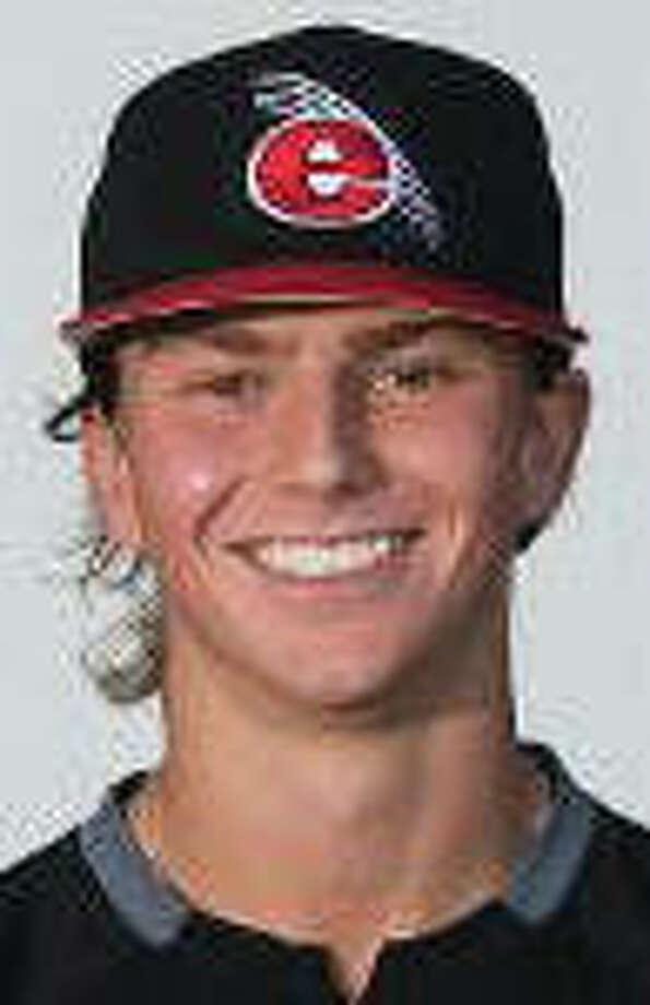 Brock Weimer