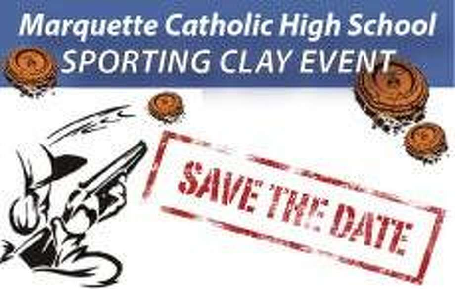 Marquette Catholic High School will host its 14th annual Sporting Clay event on Saturday, June 24 at Nilo Farms in Brighton, IL.