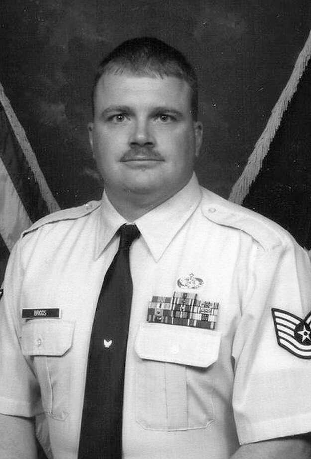 Thomas E. Briggs Jr.