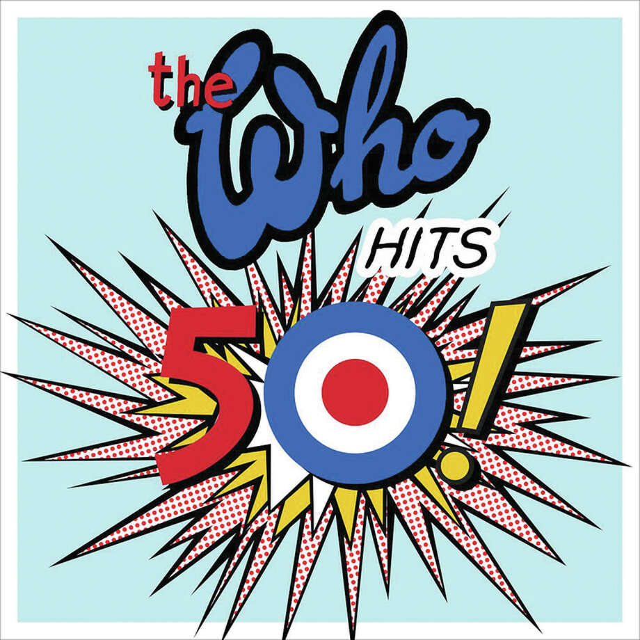 "The Who will take the Scottrade Center stage Saturday, March 26, after two previously postponed St. Louis concert dates from its current ""The Who Hits 50!"" North American tour. Tickets still are available for Saturday's concert."