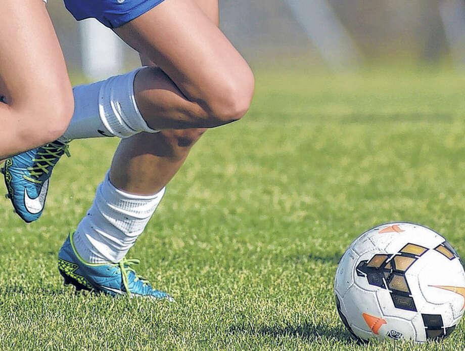soccerballwebart