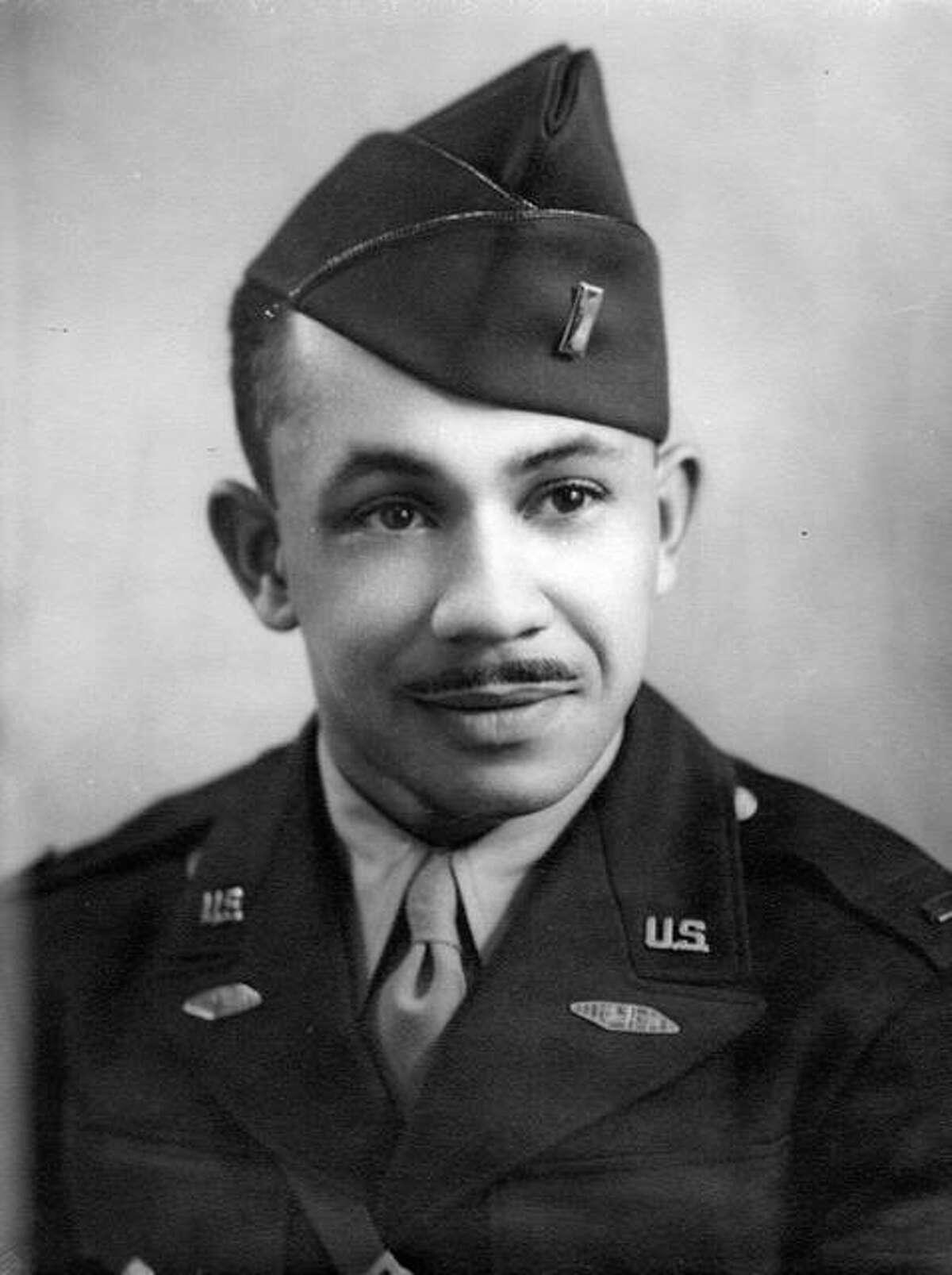 George Cisco