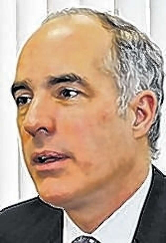 Senator Robert Casey. (PETE G. WILCOX/THE TIMES LEADER)