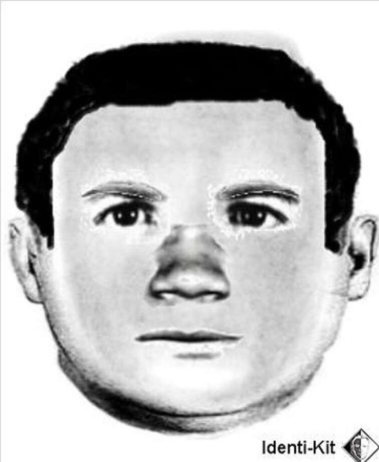 Saratoga Springs Police released a composite sketch of the suspect involved in the abduction from Walnut Street last week. An announcement is expected at noon today on an arrest in the case.
