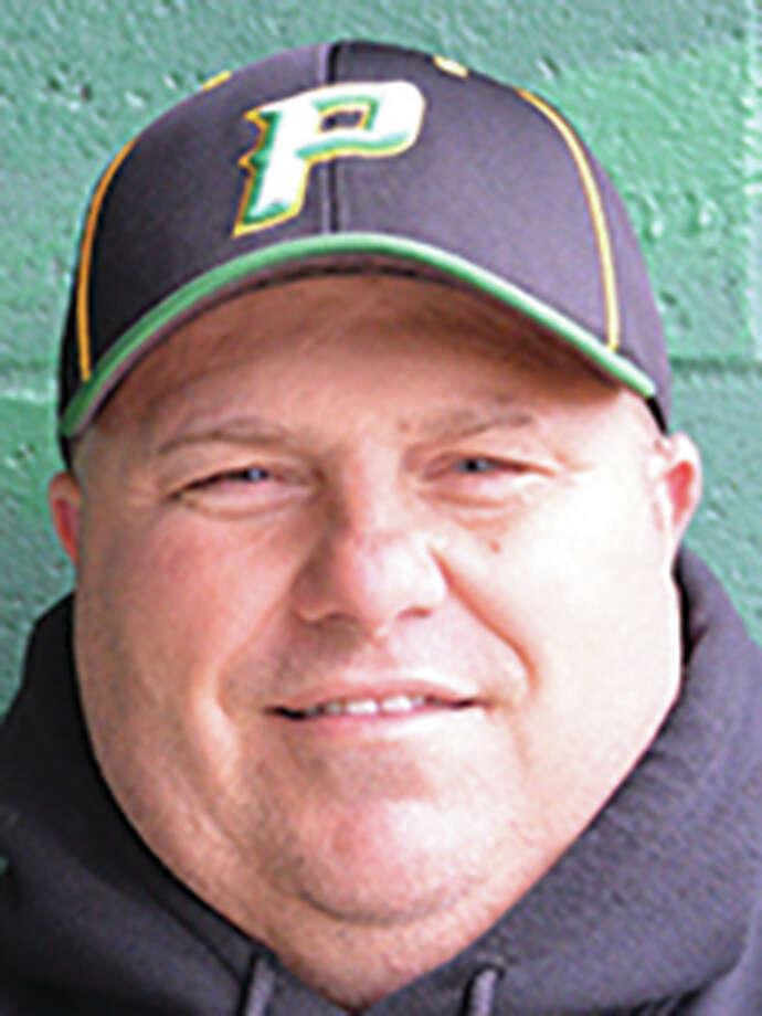 Brian Hanslow