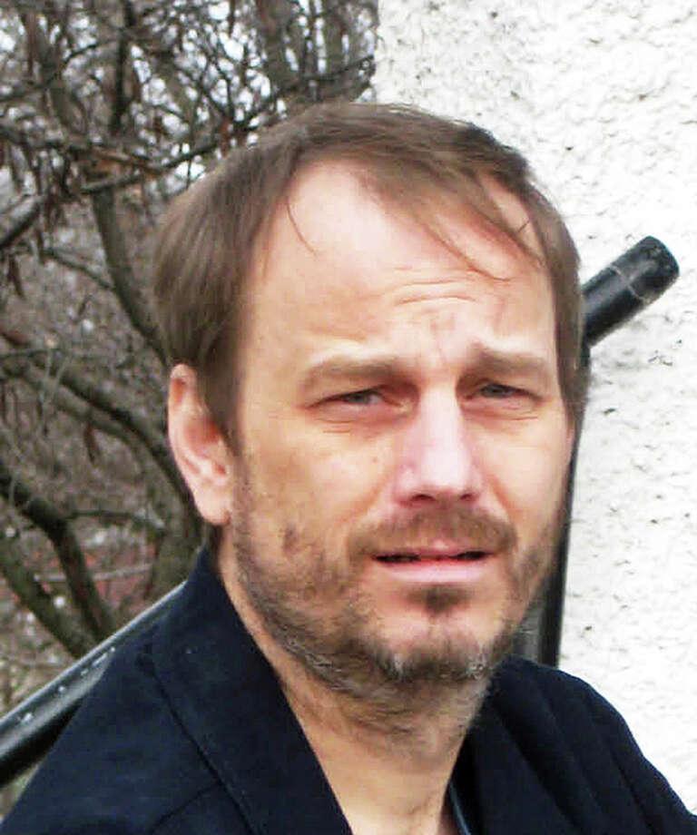 Tim Dunse