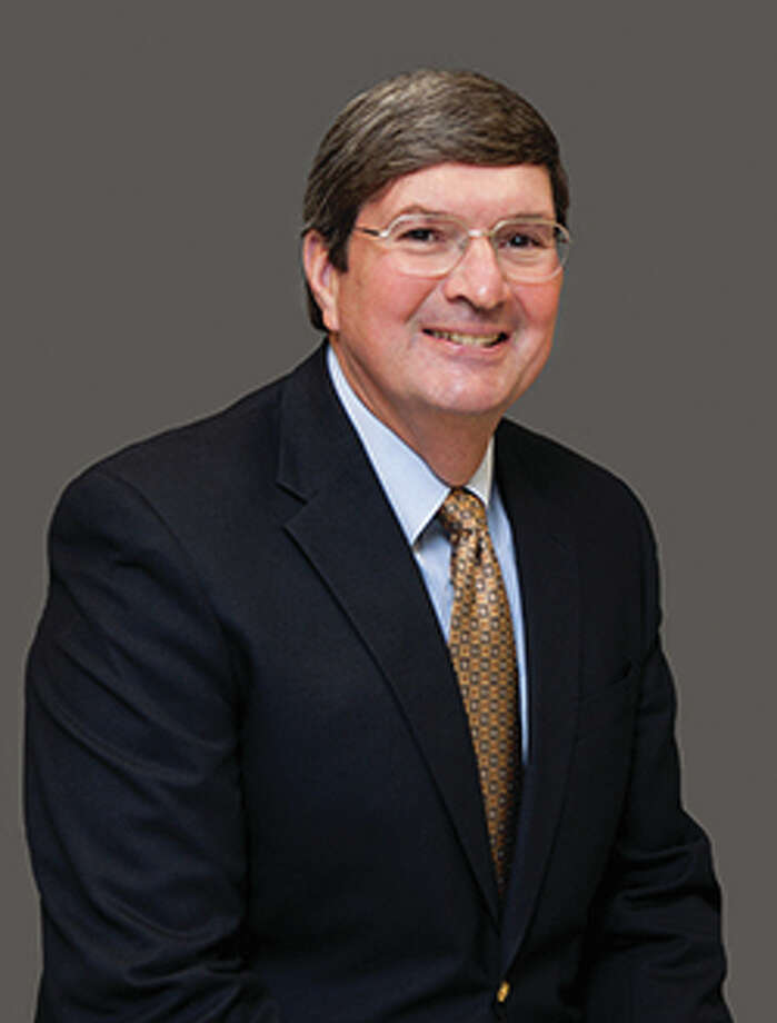 Jim Hrusovsky, CEO Alton Steel, Inc.