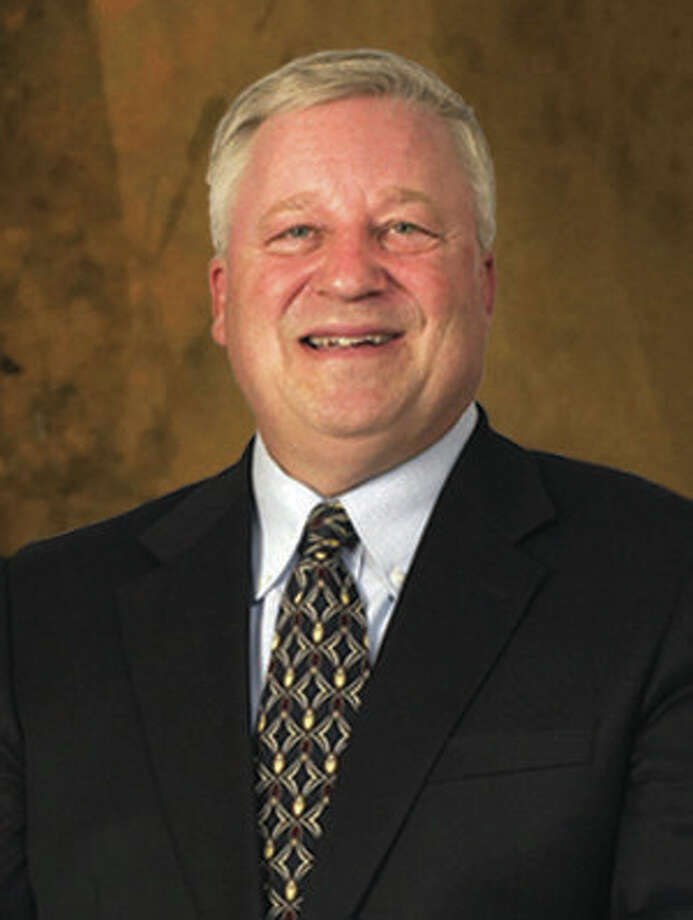 John Keller, a longtime banker and philanthropist, announced his retirement last week after a 34-year banking career.