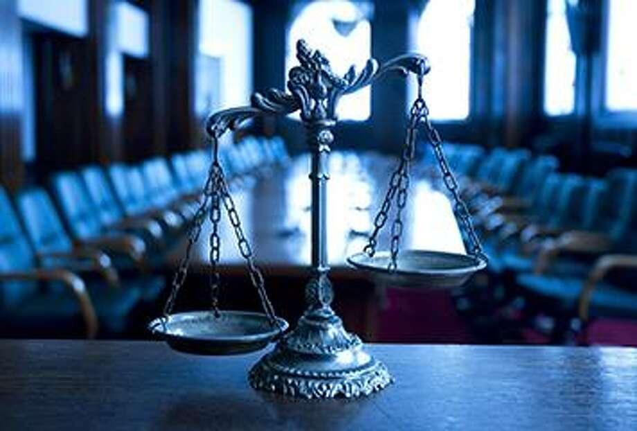 texas corporate law market sees massive shakeup houston chronicle