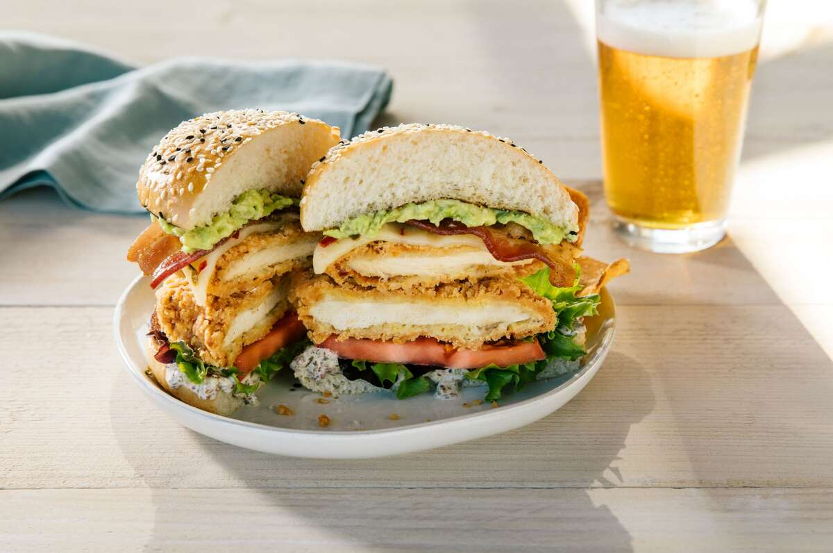 After six years of serving the Dallas area, East Hampton Sandwich Co. is making its first major expansion in Houston with two new restaurants including opening at River Oaks District May 31.