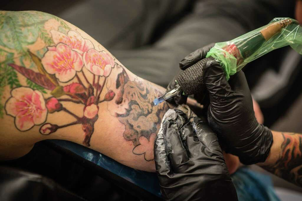 d c tattoo artists took on the government their grievance
