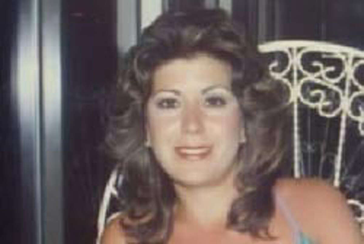 Fort Bend County Crime Stoppers is offering a $20,000 reward in hopes of collecting information that will aid the Fort Bend County Sheriff'?'s Office in solving the murder of Merilu Geri on Feb. 14, 1986.