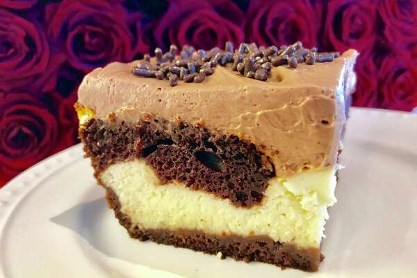 Cake Mix Funnel Cake Recipe