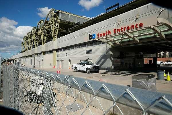 BART's extension through San Jose chosen to receive $125 million federal grant
