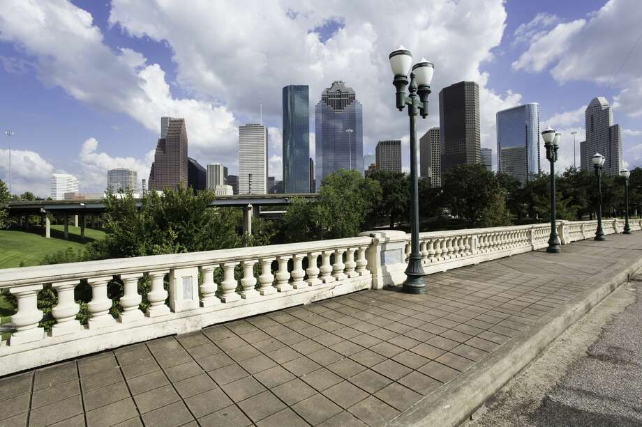 Residential values in Houston, Dallas, Austin and San Antonio total $1.38 trillion, according to LendingTree. San Francisco has a value of $1.249 trillion. Click through the slides to see the most valuable markets. Photo: Gavin Hellier / Robertharding/Getty Images/Robert Harding World Imagery