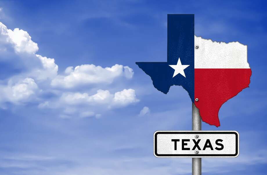 The happiest cities in TexasTwo Texas cities ranked within the top 10 of WalletHub's 2018 study of the happiest cities in America.Scroll ahead to see which Texas cities rank among the happiest cities in America. Photo: Gguy44/Getty Images/iStockphoto