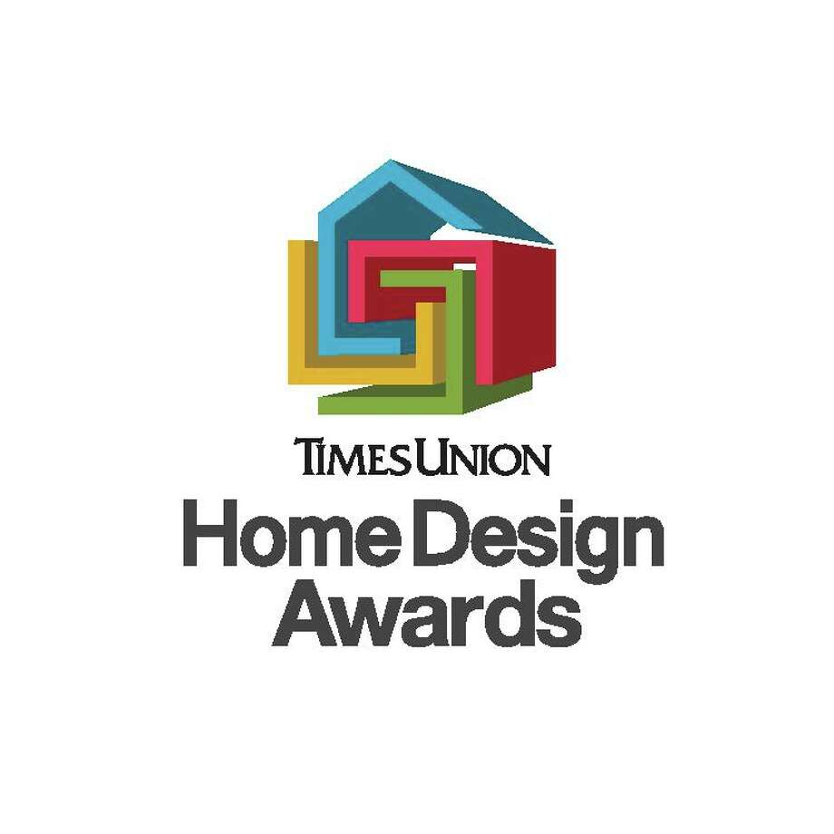 Time\'s running out to enter the Home Design Awards - Times Union