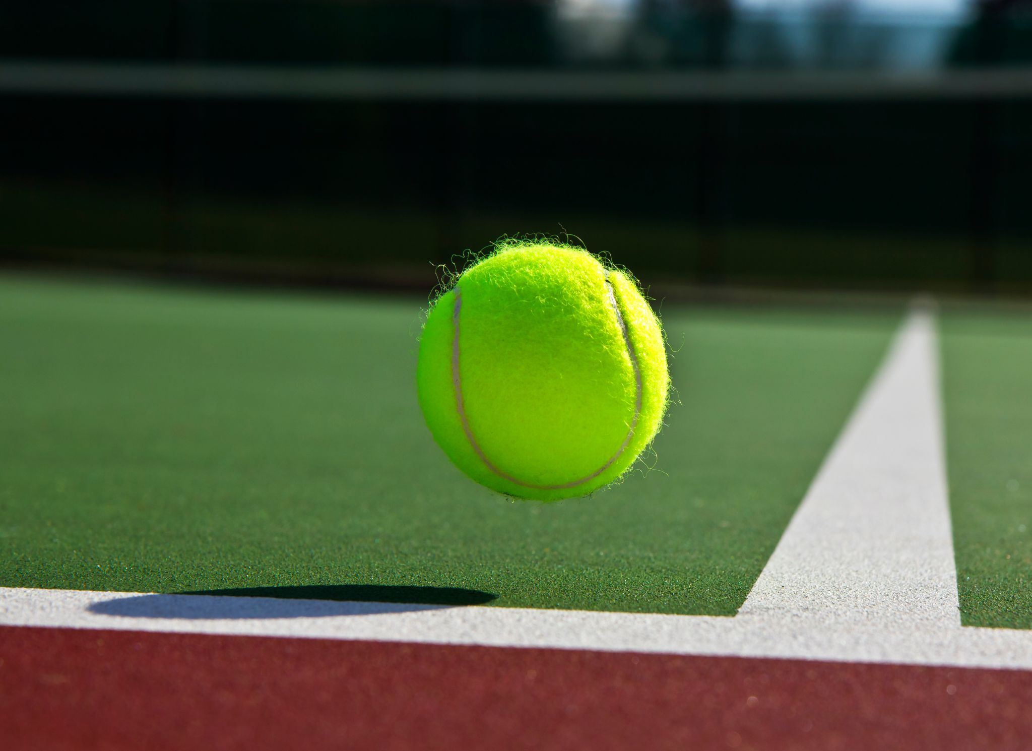 Spitting incident gets Texas A&M tennis player Patrick Kypson disciplined