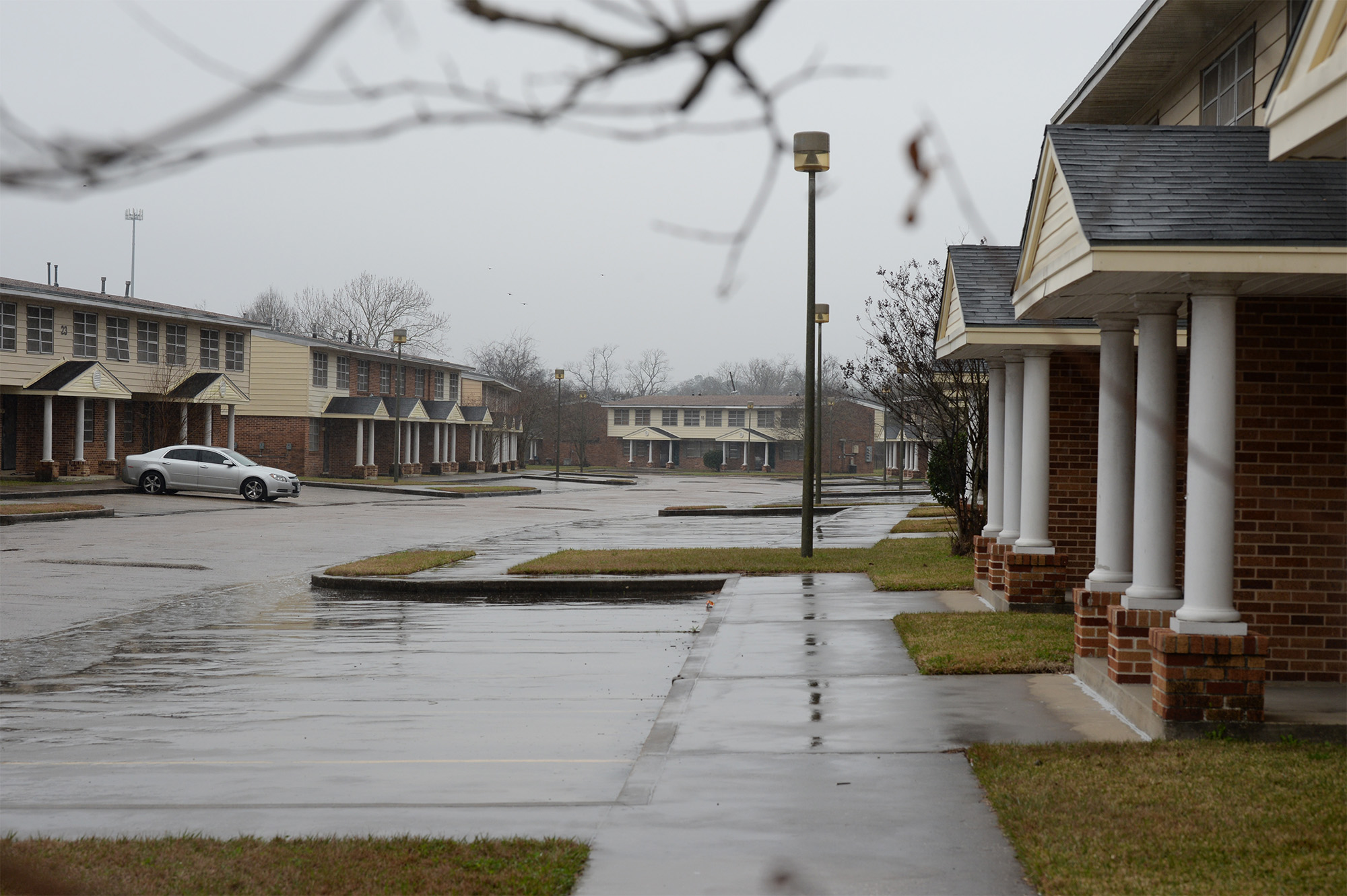 council oks plan for new beaumont housing project