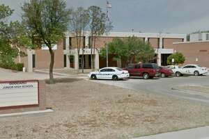 The Midland ISD board on Monday approved a boundary plan that will help reduce the overcrowding at Goddard Junior High.