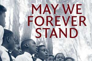 """May We Forever Stand"""