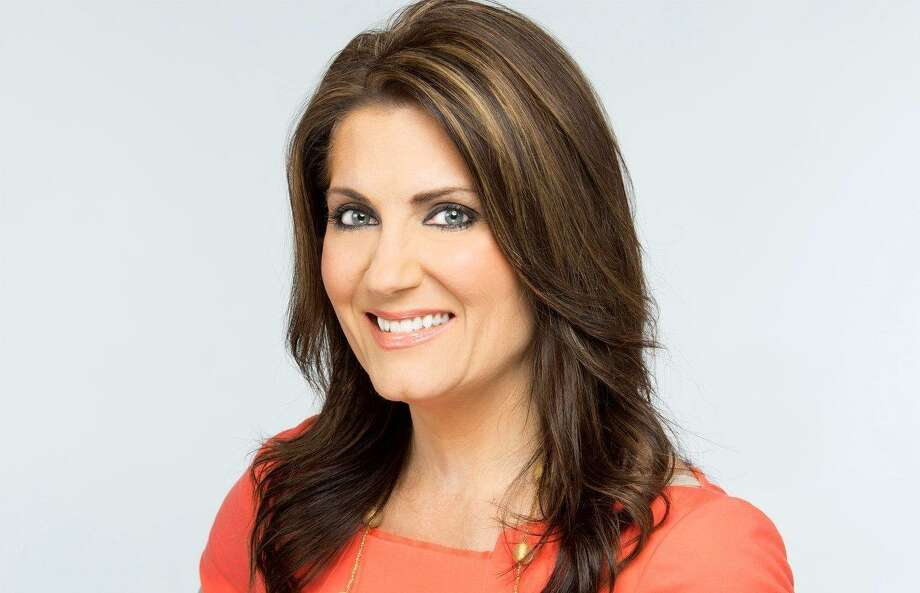 See the dozen anchors who left the San Antonio TV news lineup recentlyLeslie BohlAfter 21 years, News 4 San Antonio's Leslie Bohl said farewell to the morning show anchor desk in June.  Photo: /