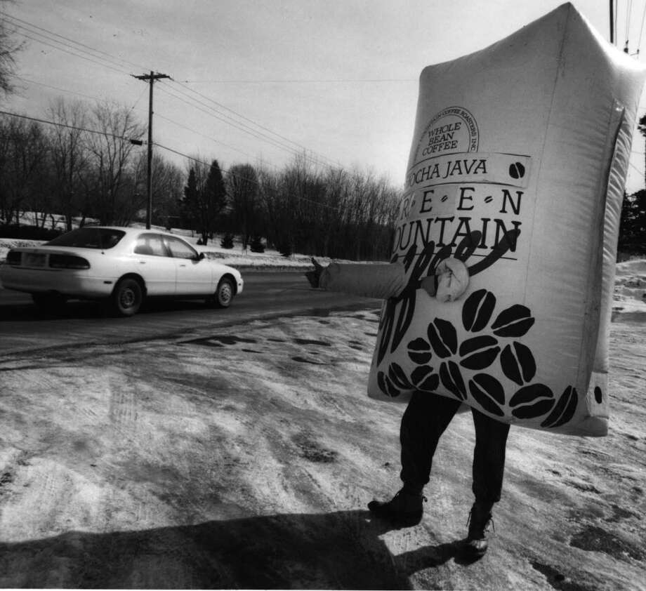 Click through the slideshow for a few area stores, restaurants, entertainment venues and more that started out with high hopes in the Capital Region, but didn't stick around long. Photo: DICKSTEIN/TU Staff., None