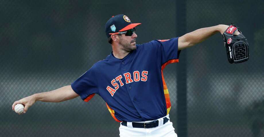 HOUSTON ASTROS 2018 SALARIES