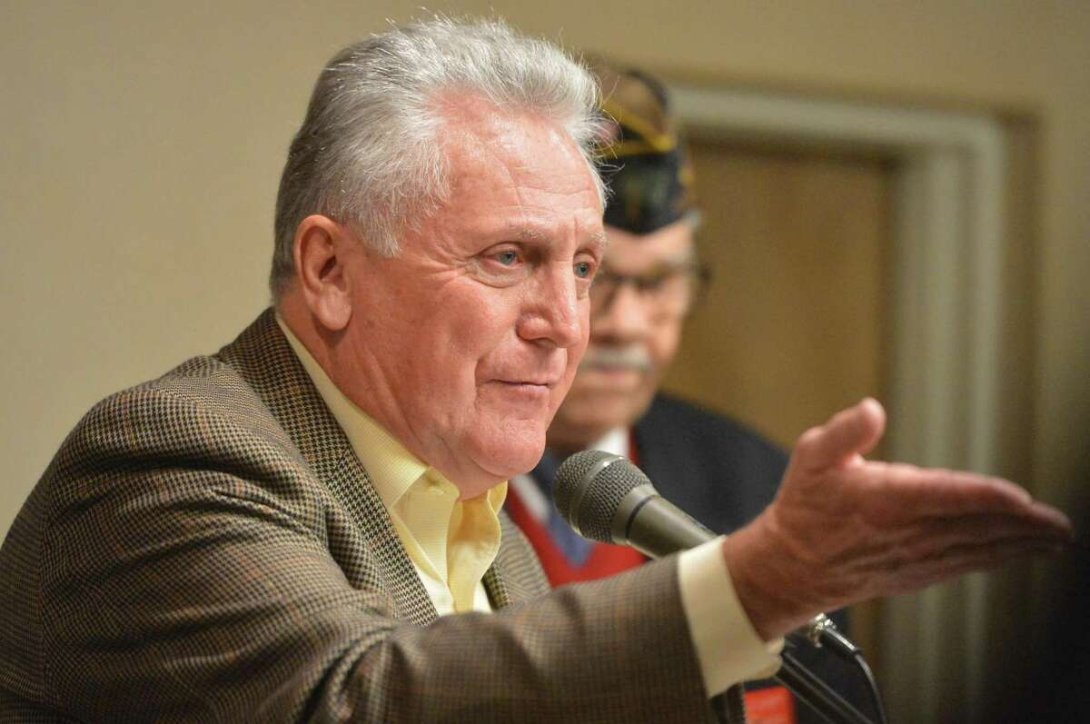 """The Common Council has postponed action indefinitely on approving a """"grants coordinator/communications manager"""" position within Mayor Harry Rilling's office after the proposal took a hammering from one councilman."""