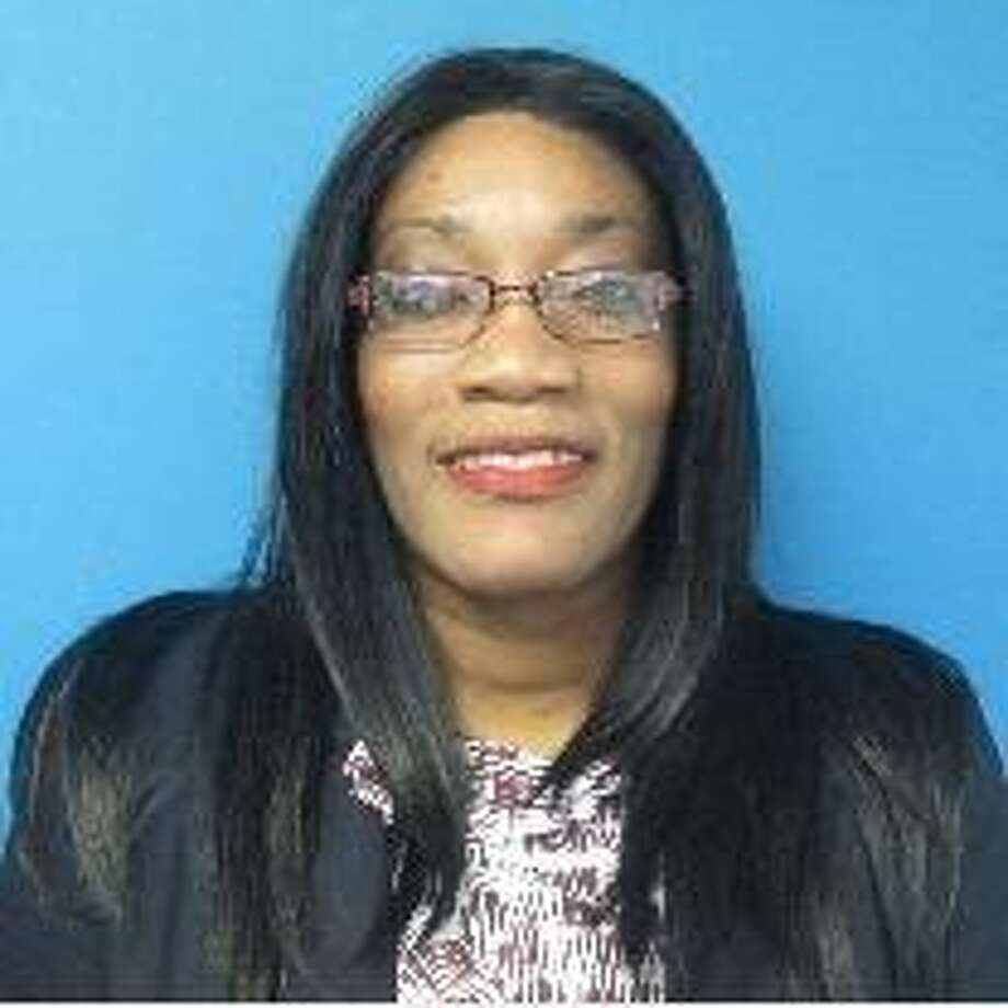 Marlene Bovell was fired Wednesday for lying on her employment application, according to the Harris County District Attorney's office.