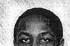 A photo of Naquan Terrelle Clarke, 22, of Rosedale, New York. The image comes from a copy of his driver's license, provided by Bridgeport police on Feb. 14, 2018.