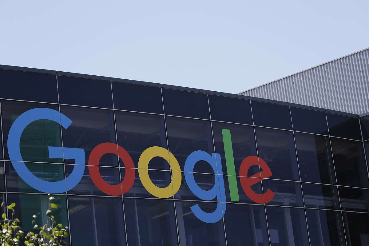 Google's push could make online ads more tolerable, sometimes to its own benefit.