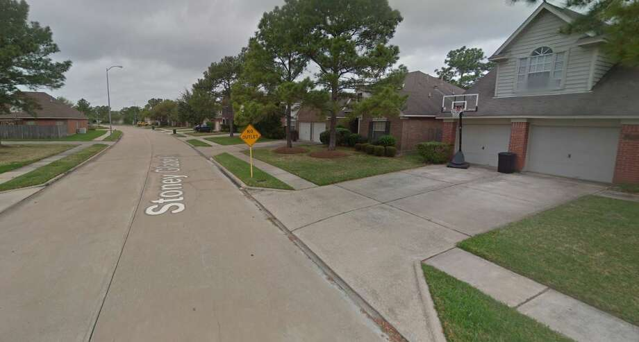 Detectives are investigating a shooting in a Cypress neighborhood that left one person dead and another injured. Photo: Google Maps