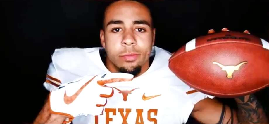 """Caden Stern DB 