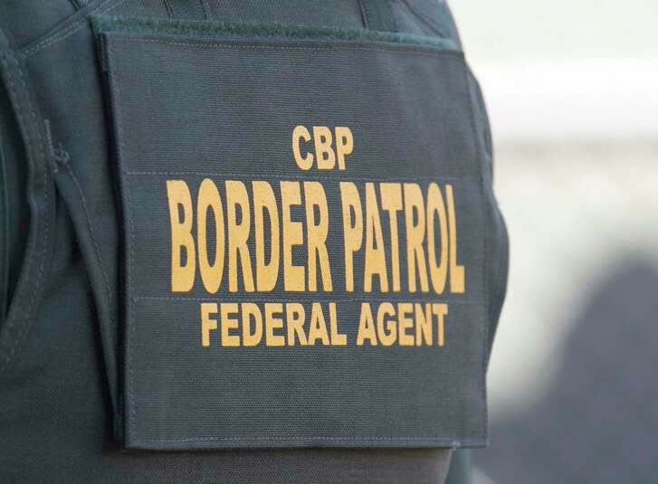 U.S Border Patrol agents in Florida took someone off of a Greyhound bus after allegedly asking everyone on board for proof of citizenship.