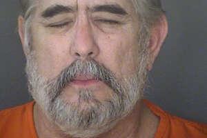 Ernest Albert Flores   Charge: Murder  Date: Jan. 15, 2017