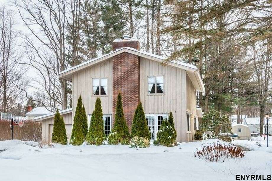 $470,000. 2 Patricia Lane, Saratoga Springs, 12866. Open Sunday, Feb. 18, 12 p.m. to 2 p.m. View listing Photo: CRMLS