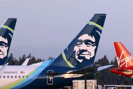 Alaska Airlines will let you bring a case of wine for free from 29 airports. (Image: Alaska Airlines)