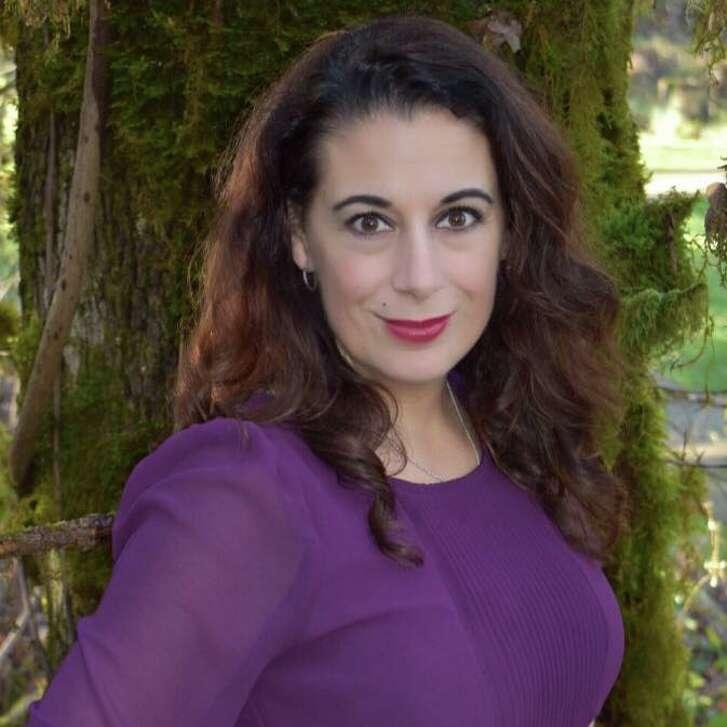 Gina Calanni