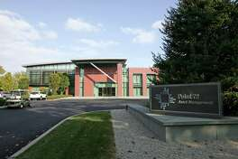 Point72 Asset Management is headquartered at 72 Cummings Point Road in the Waterside section of Stamford, Conn.