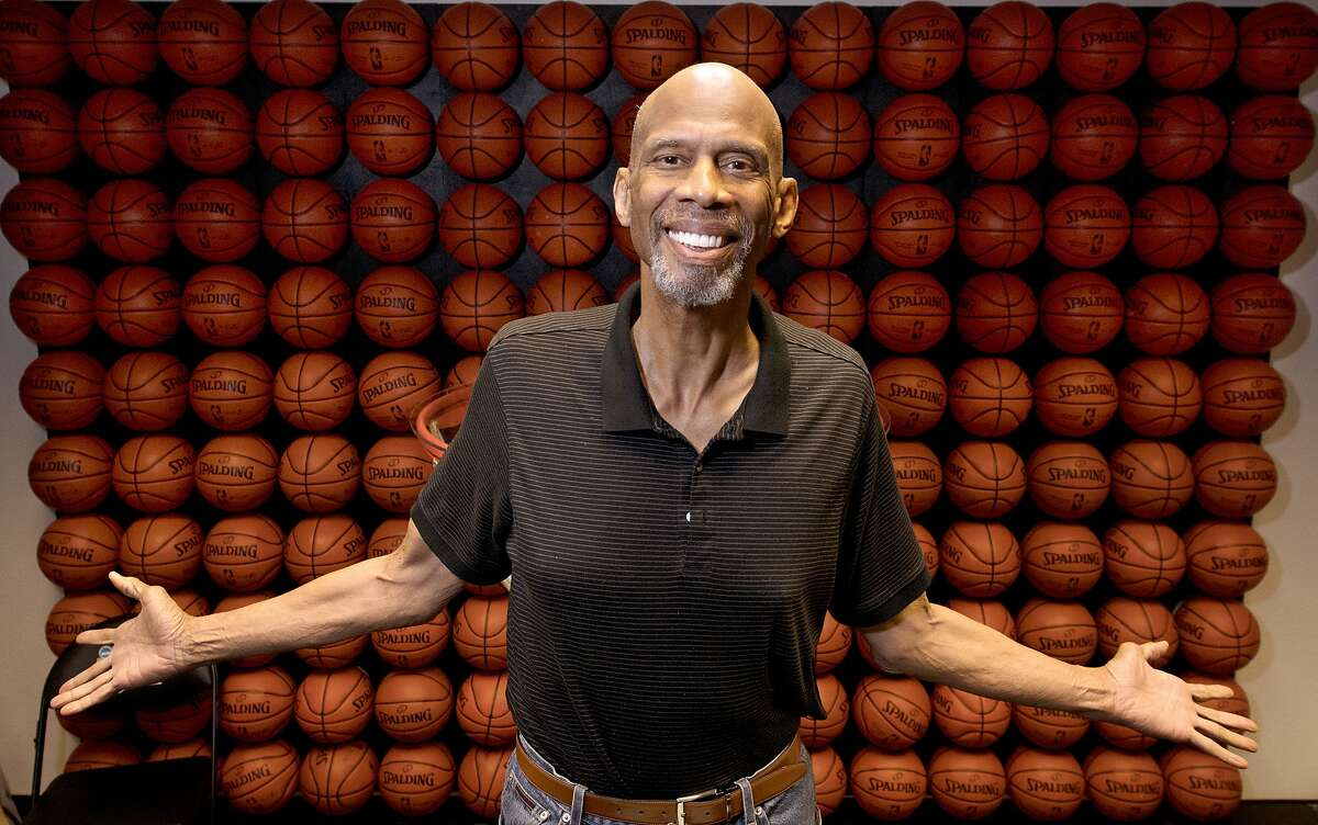 NBA legend Kareem Abdul-Jabbar will be among the celebrity athletes signing autographs during Final Four Fan Fest, a family-oriented celebration of collegiate sports. (Abdul-Jabbar will be there at 4 p.m. Saturday). The event also includes interactive games, including a basketball combine, a home run derby and a rock wall, and demonstrations.11 a.m.-7 p.m. Friday, 10 a.m.-7 p.m. Saturday and 11 a.m.-6 p.m. Sunday-Monday. Convention Center, exhibit halls 2-4. $10 for adults, $5 for seniors 60-plus, free for military, college students and ages 12 and younger. www.ncaa.com/final-four-- Jim Kiest