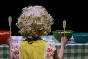 """Goldilocks"" will be on stage Feb.24 to March 31 at the Downtown Cabaret's Children's Theatre."