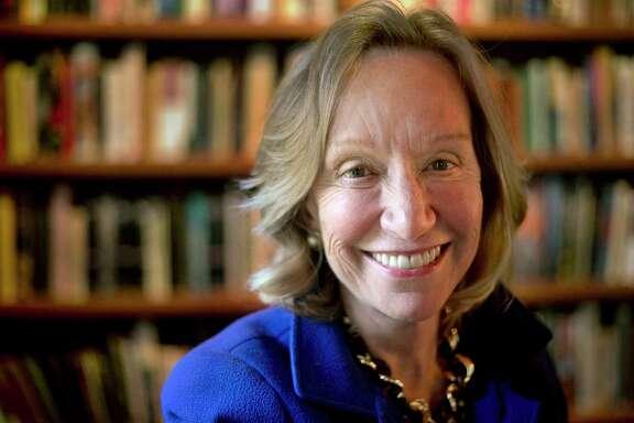 "Doris Kearns Goodwin's ""Leadership"" will be published in September."