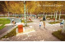 The Newtown group reviewing design proposals for a monument to the Sandy Hook massacre victims has selected 13 semifinalists from a group of 188 submissions. The next step is to narrow the 13 semifinalists to a handful of finalists.