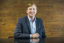 The Editorial Board recommends Andrew White in the Democratic gubernatorial primary. In the GOP primary, incumbent Gov. Greg Abbott is the clear choice.