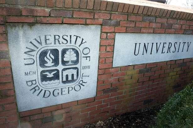 The University of Bridgeport, in Bridgeport, Conn. Feb. 14, 2018.