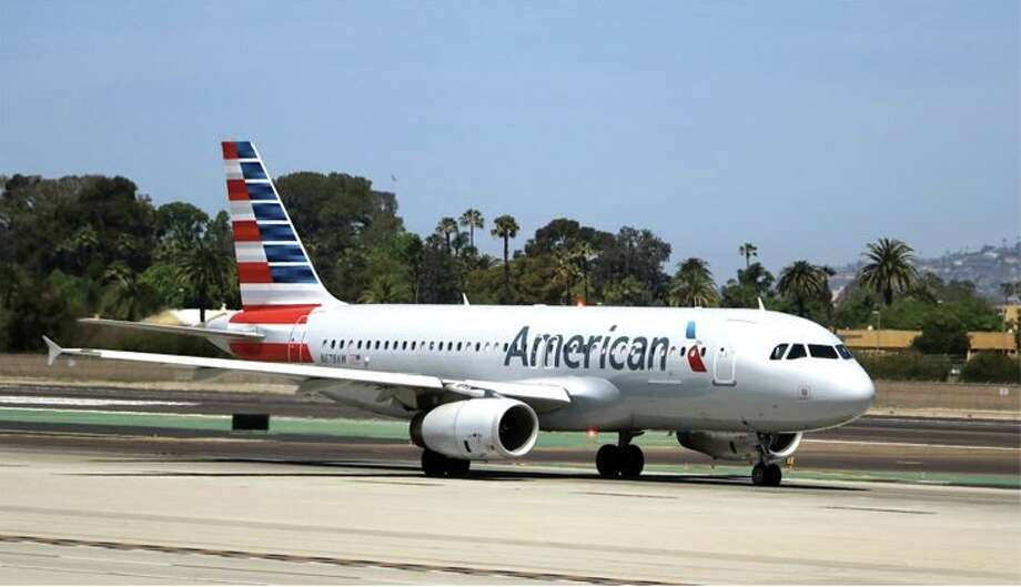 Within minutes of the 49ers win, American Airlines and other carriers announced a slew of new South Florida flights Photo: Jim Glab