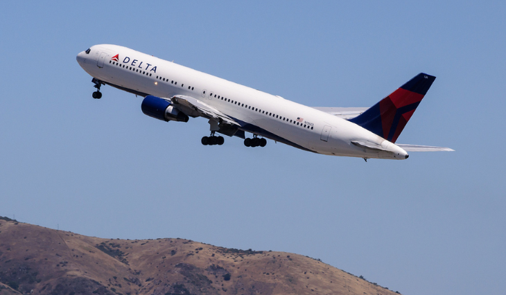 Best and worst airlines for Bay Area travelers